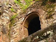 Wegeundpunkte Burg Wilenstein