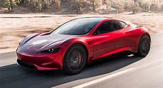 new tesla roadster unveiled price specs range