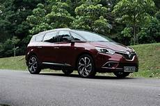 renault scenic 2019 renault grand scenic bose 2019 review sounds rides