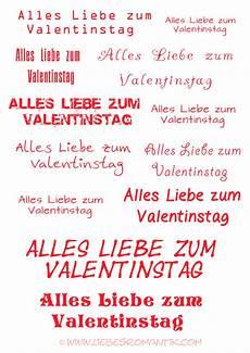 valentinstag text vorlagen zum ausdrucken liebesromantik