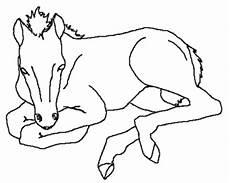 mandala pferde malvorlagen kostenlos zum ausdrucken