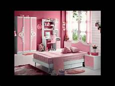 chambre fille chambres 224 coucher pour filles غرف نوم للبنات bedrooms for