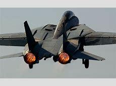iran missile launch today,iran ballistic missile launch,latest iran missile news
