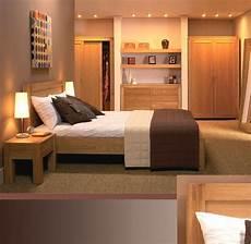 Bedroom Colour Ideas With Oak Furniture by Oak Bedroom Furniture Kris Allen Daily