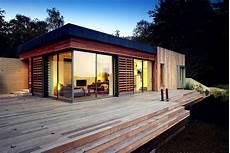 maison en bois prix moyen prix moyen maison ossature bois n15