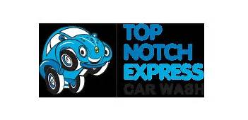 17 Best Images About Car Wash Logos On Pinterest