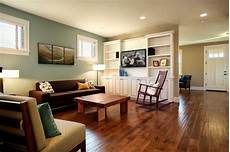 sherwin williams halcyon green and balanced beige gt gt would love to redo my basement to like