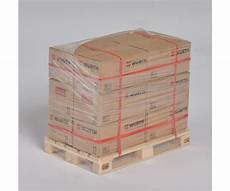 1 14 palette m w 220 rth verpackungen rs modellbau shop