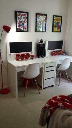 42 ikea desk ideas best 25 lego table ikea ideas on