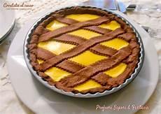 torta di mele con crema pasticcera bimby crostata al cacao con crema pasticcera doppio procedimento anche bimby torte dolci