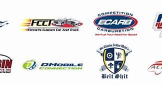 Sport Car Logos Its My Club