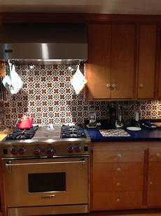 i my mexican tile backsplash but