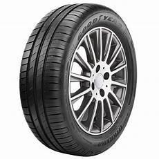 pneu 185 60 r15 84h pneu aro 15 goodyear efficientgrip performance 185 60 r15 84h loja autoz