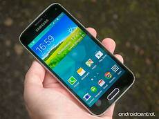S 5 Mini - samsung galaxy s5 mini review android central
