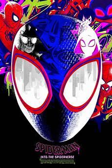 Malvorlagen Into The Spider Verse The Blot Says Spider Into The Spider Verse