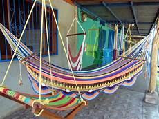 amache messicane amache a masaya viaggi vacanze e turismo turisti per caso