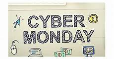 cyber monday 2018 top apple cyber monday 2018 deals consumer walk
