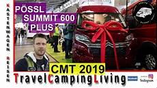 1 Cmt Stuttgart 2019 P 246 Ssl Summit 600 Plus Vorstellung