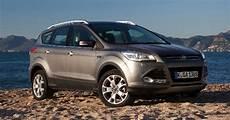 longueur ford kuga prix du ford kuga 2 au maroc code de la route au maroc 2019