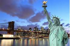 new york weekend 4nt from 163 456pp incl