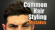 How Common Is Hair