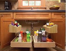 The Bathroom Sink Storage Ideas