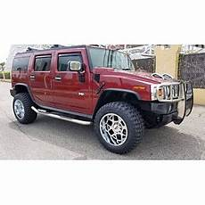 old car repair manuals 2007 hummer h2 electronic valve timing 2005 hummer h2 for sale near cadillac michigan 49601 classics on autotrader