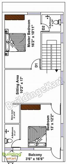 house plans in andhra pradesh 20 60 duplex house plan in prakasam district andhra