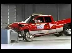 Worst Crash Test by 78 Worst Crash Test Ratings Of All Time Compilation 3