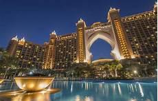 atlantis the palm atlantis the palm hotel dubai review turning left for less