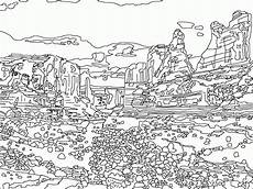 Malvorlagen Theme Ausmalbilder Jurassic World F 252 R Kinder Coloring Pages
