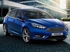 Ford Focus 3 - ford focus 3 essais fiabilit 233 avis photos vid 233 os