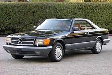 car manuals free online 1989 mitsubishi chariot security system old car manuals online 1990 mercedes benz s class security system 1990 mercedes 420sel