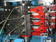 essebi cold forming machines youtube