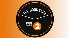 club radio radio 2 the radio 2 book club simon mayo s