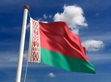 consolato bielorusso minsk home