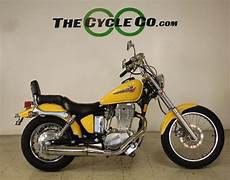 1996 Suzuki Savage 650 by Buy 1996 Suzuki Ls 650 Savage Cruiser On 2040 Motos