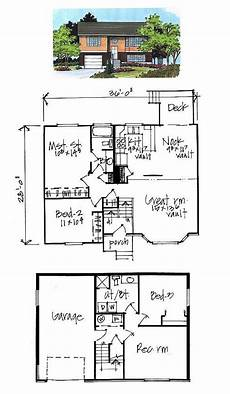 saltbox house plan 45 best saltbox house plans images on pinterest saltbox