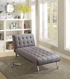 atlantic home collection relaxliege mit relax und