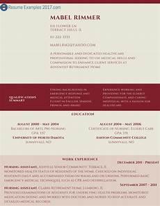 professional resume exle to try resume exles 2019