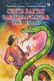 Gambar Ilustrasi Cover Rakyat Iluszi