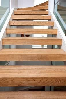 Treppen Einbauen 187 Diese Kosten Entstehen