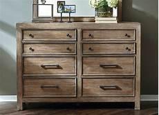Bureau Dresser Bedroom Furniture by Flatbush Bureau Dressers Bedroom Furniture Bedroom