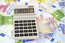 onlinekredit mit sofortzusage schnell einen kredit bekommen