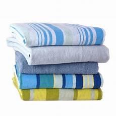 washing bath towels recipes crafts home d 233 cor and more martha stewart