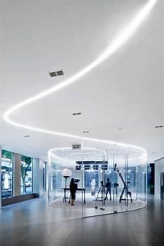 the wirtschaftblatt newsroom office interior design 2016 design forecast workplace gensler