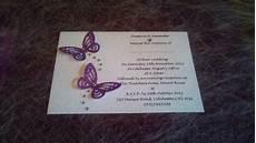 turquoise wedding invitations ebay