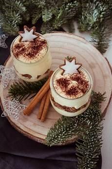 himmlisch leckeres weihnachtsdessert wei 223 e schokolade
