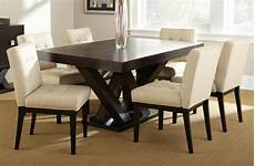 Dining Room Tables For Sale by 20 Photos Dining Tables For Sale Dining Room Ideas