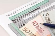 h 246 he freibetrag erbschaftssteuer 187 11880 steuerberater
